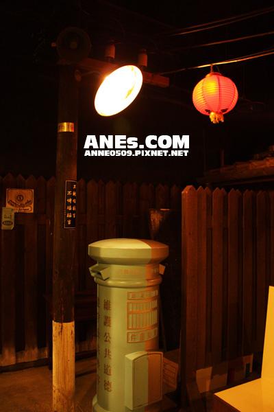 2008.10.21台灣故事館 002.jpg