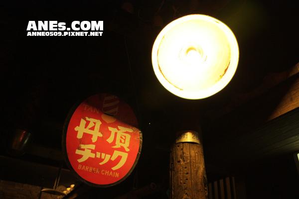2008.10.21台灣故事館 013.jpg