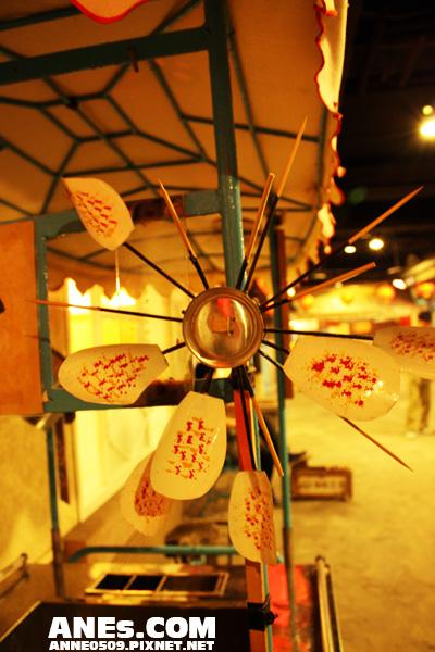 2008.10.21台灣故事館 023.jpg