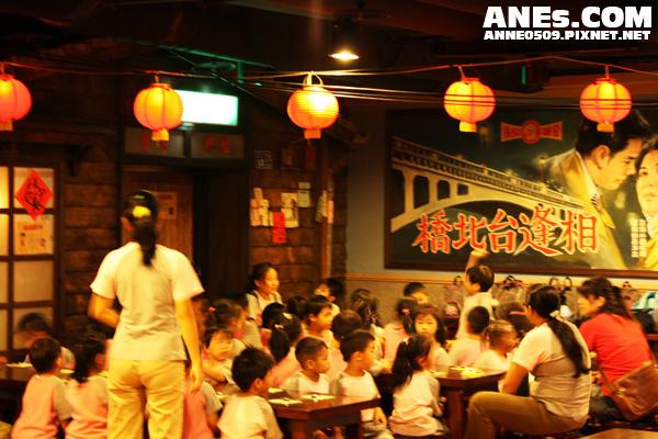 2008.10.21台灣故事館 038.jpg