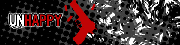 2009.02.13-2.jpg