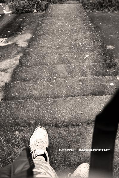 2009.03.23趴趴GO之旅-瑞芳 018.jpg