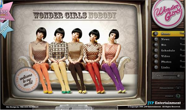 wonderGirls.jpg