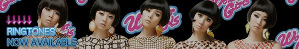 profile_header600x100.png