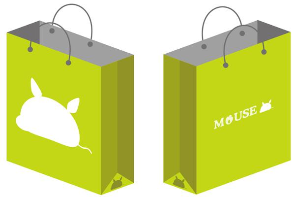 老鼠紙袋600X400-2.jpg