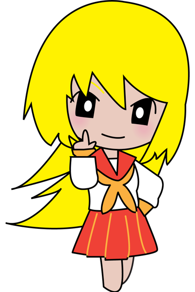 GIRL-3(2009.09.10).png