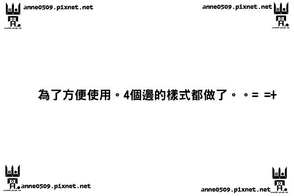 2010.0311-1.jpg