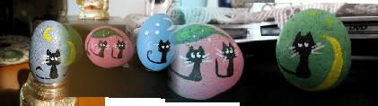 黑貓1.jpg