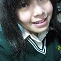 1255599668[1].jpg