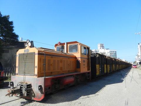 DSCN7423.JPG