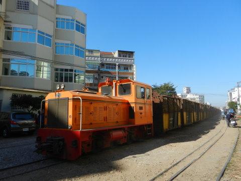 DSCN7492.JPG