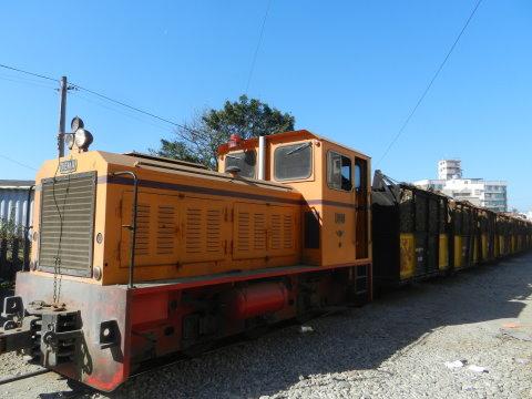 DSCN7440