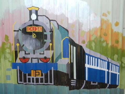 DSCN4259.JPG