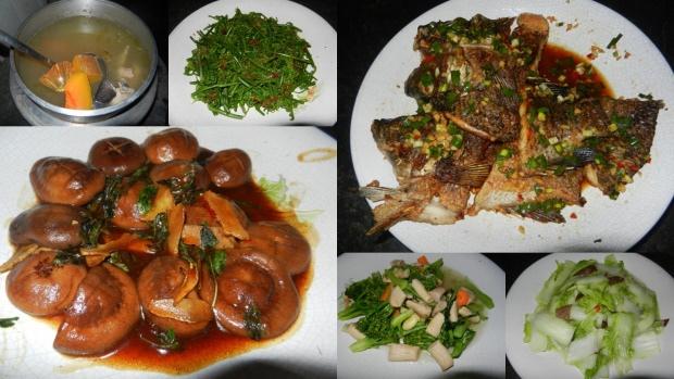 0906巴庫拉斯晚餐大合照.jpg