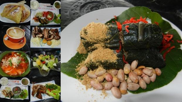 1031122-風刮地秋月的店大合菜.jpg