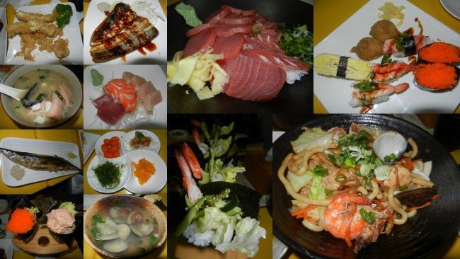 1040219(7)-琉球番日式料理.jpg