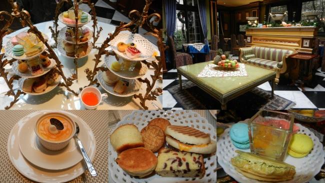 老英格蘭莊園下午茶.jpg
