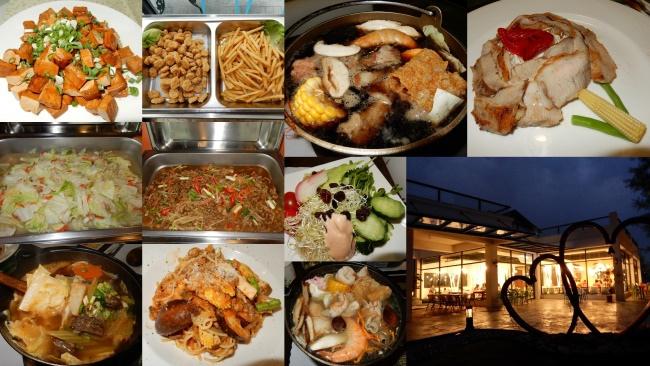 金村莊園晚餐1.jpg