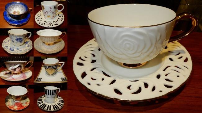 北斗啄木鳥咖啡杯-4.jpg