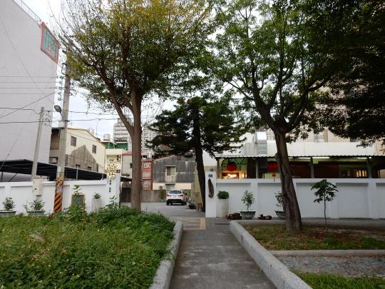 DSCN6451.JPG