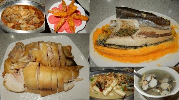 1040926(5)-萬里酒莊美食餐廳.jpg