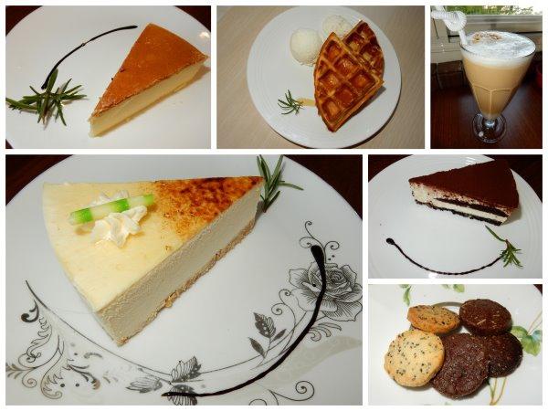 探索迷宮歐式莊園餐廳下午茶1.jpg