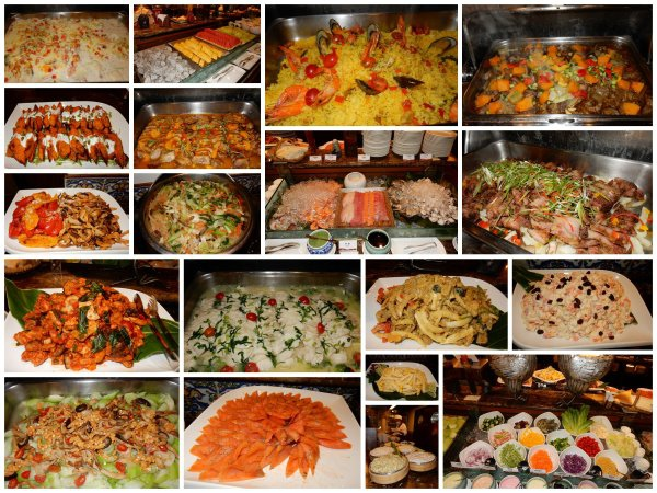 里拉餐廳-晚餐.jpg
