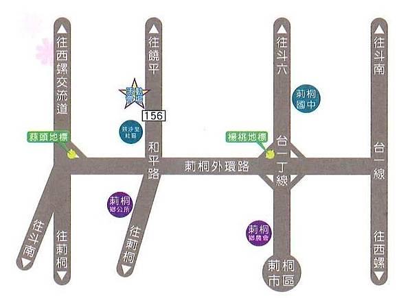 莿桐花海路線圖.jpg