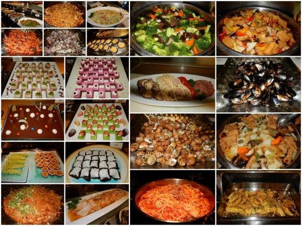 愛琴海餐廳晚餐.jpg