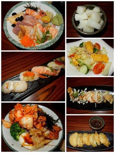 心丼日式料理1.jpg