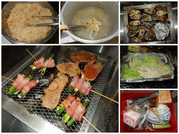 夢幻漁村BBQ晚餐2.jpg