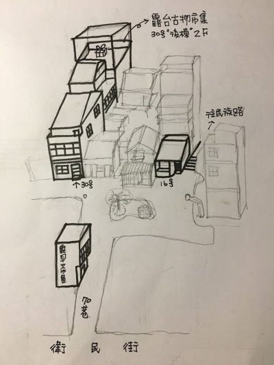 鹿早五金小賣所手繪地圖.jpg