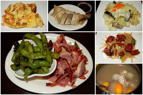 棲蘭山莊晚餐01.jpg