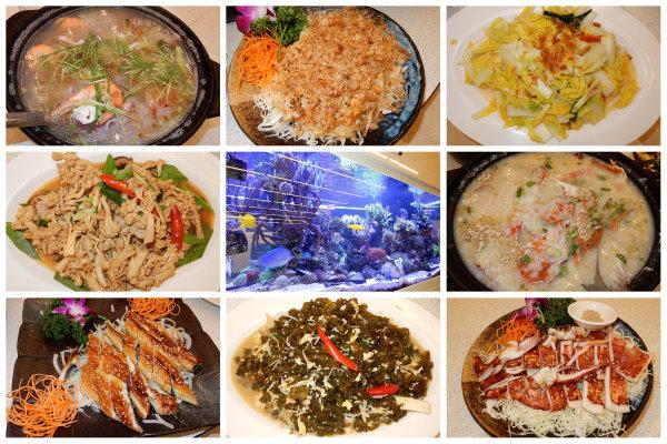 八斗子海鮮餐廳.jpg