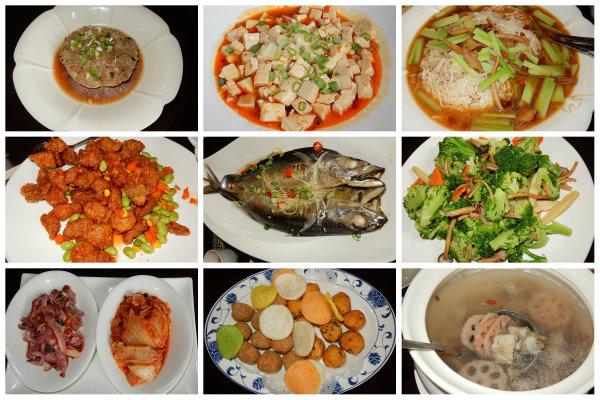棲蘭山莊餐廳大合照.jpg