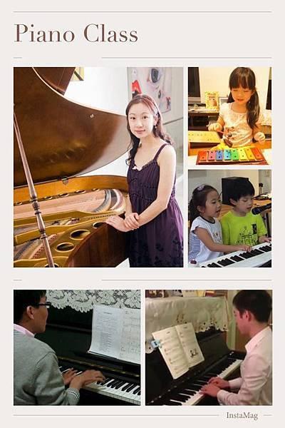 piano classs pic