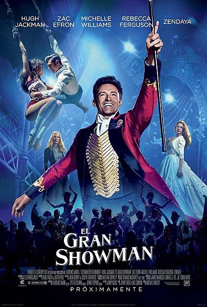 The-Greatest-Showman-new-Poster.jpg