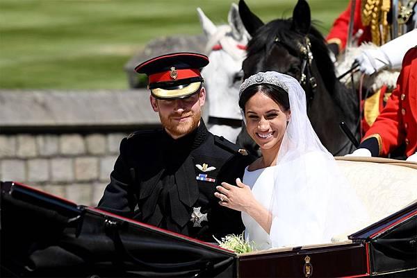 Prince-Harry-Meg-Off-Windsor.jpg
