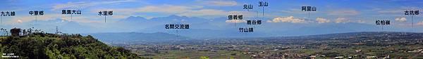橫山仙境露營區全景.jpg