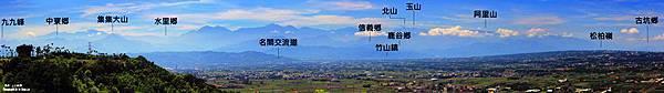 橫山仙境露營區全景920.jpg