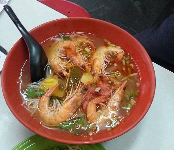 陶記越南美味4