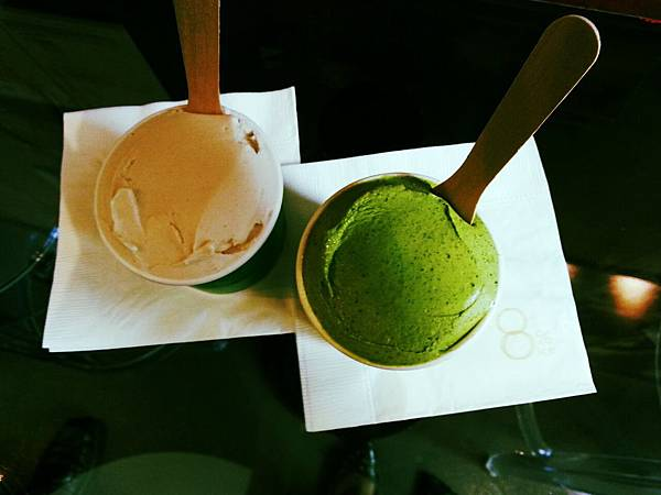 8%ice 冰淇淋專門店3