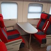 普悠瑪號列車2