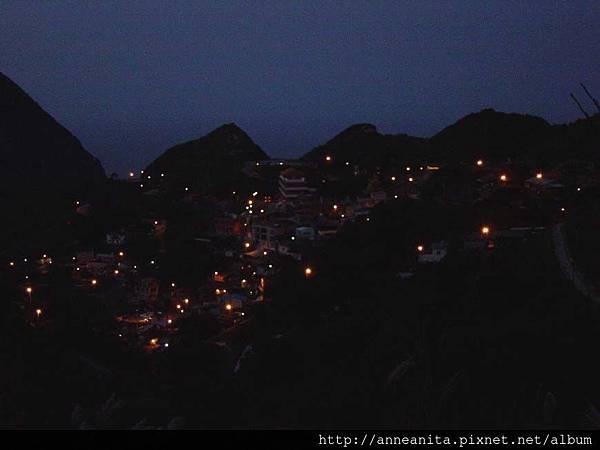 金瓜石的夜景.jpg