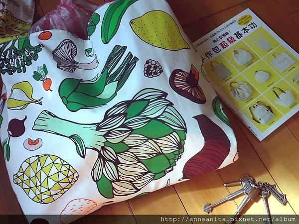 2015-4蔬果袋01.JPG