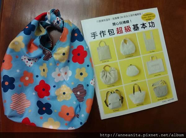 2015-2蝴蝶結餐袋-1.JPG
