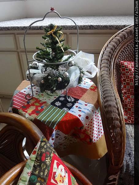 2015聖誕-2.JPG