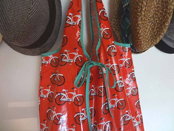2016-1紅腳踏車袋03.JPG