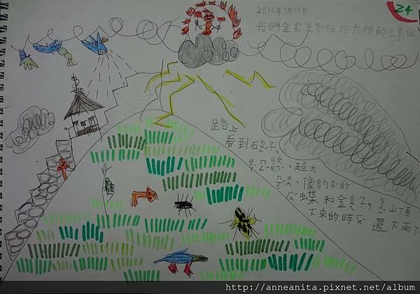 爬基隆山圖.jpg