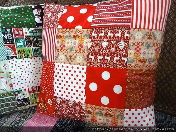 2018紅綠聖誕抱枕套-1.JPG